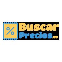 Buscar Precios Carrefour