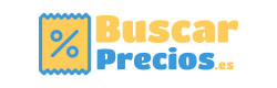 Buscar Precios Online